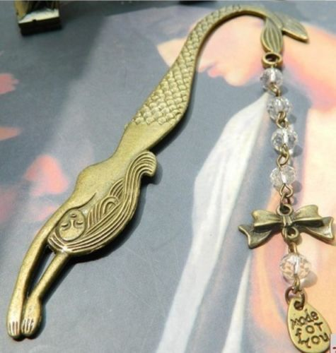 $10.000- $10.000- Estilo Vintage, Aretes Solitarios.  Ref: Sirenita