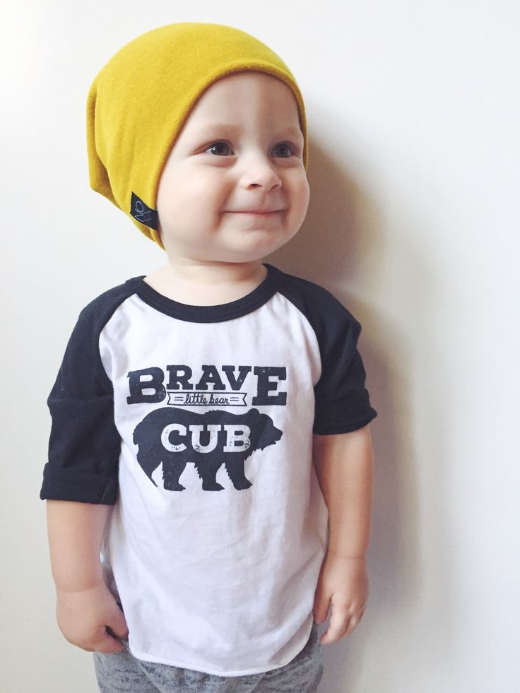 25+ best ideas about Hipster kids clothes on Pinterest ... - photo#1