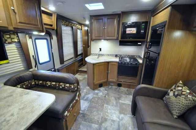 2016 New Coachmen Leprechaun 317SA W/Ext TV & Kitchen, Jac Class C in Texas TX.Recreational Vehicle, rv, 2016 Coachmen Leprechaun 317SA W/Ext TV & Kitchen, Jacks, FBP & Rims, EXTRA! EXTRA! The Largest 911 Emergency Inventory Reduction Sale in MHSRV History is Going on NOW! Over 1000 RVs to Choose From at 1 Location! Take an EXTRA! EXTRA! 2% off our already drastically reduced sale price now through Feb. 29th, 2016. Sale Price available at or call 800-335-6054. You'll be glad you did…