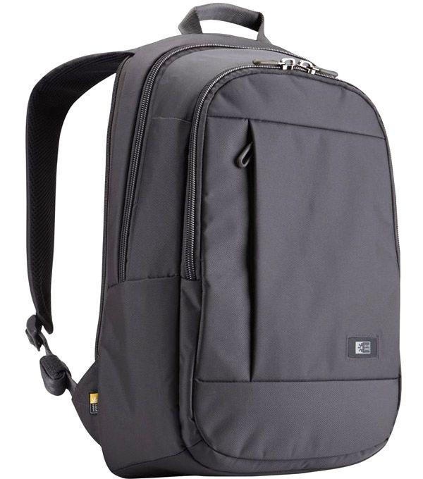 Рюкзак для ноутбука Case Logic MLBP gray