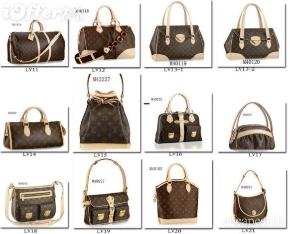 replica designer handbags on sale,inspired designer handbags outlet