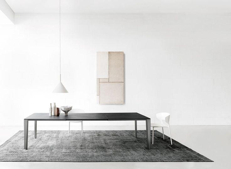 Desalto sedie ~ 40 best helsinki family images on pinterest helsinki table and