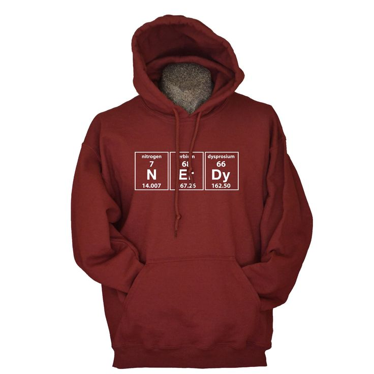 17 Best images about Hoodie love on Pinterest | Hoodies, Graphics ...
