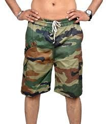 Image result for shorts for men