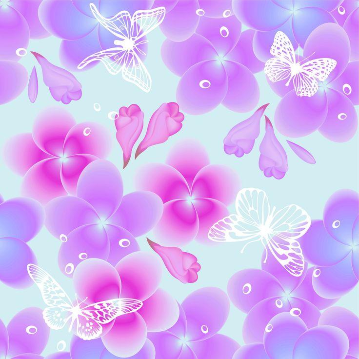 http://creativenn.blogspot.com/2014/05/seamless-floral-backgrounds-free.html