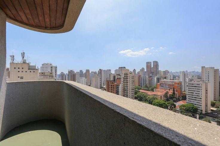 Ganhe uma noite no Coração de Moema , 1 por andar - Apartamentos para Alugar em São Paulo no Airbnb!