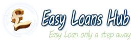 Unsecured own loans can be found in wide variety from many personalized bank loa