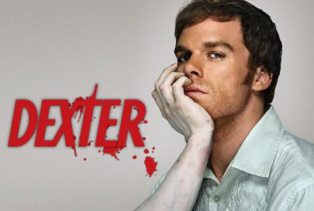 "If you don't watch Dexter then all I have to ask is ""What's wrong with you?"" Amazing show. Skip season 3 and 5 though."