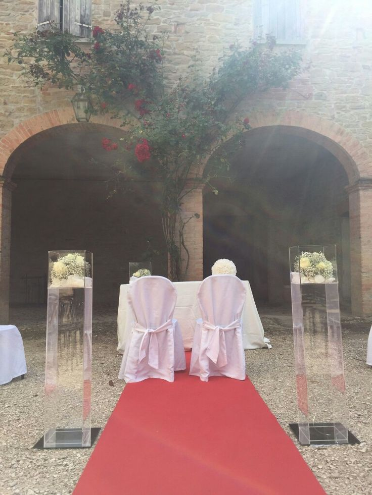 #wedding #villacorte