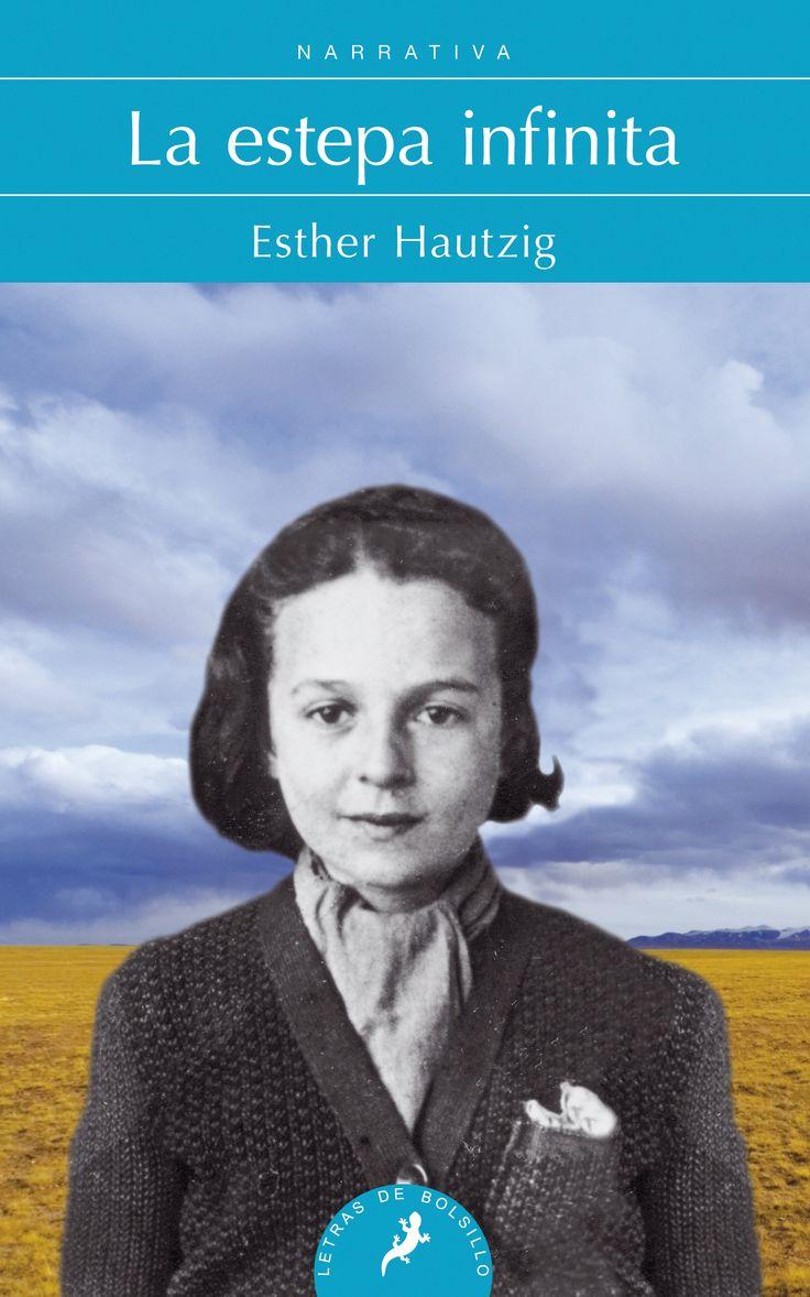 Relato autobiográfico de Esther Hautzig narra la historia de Esther y su familia, quienes a principios de la Segunda Guerra Mundial fueron deportados a Siberia, donde hubieron de permanecer cinco años. Arrestados en su casa de Vilna, Polonia, Esther, sus padres y su abuela son encerrados en vagones de ganado y enviados a un penoso viaje cuyo destino desconocen.Llegan a Rubtsovsk (Sibeeria). el sitio elegido por los soviéticos para castigar a los  delincuentes comunes y a los disidentes…