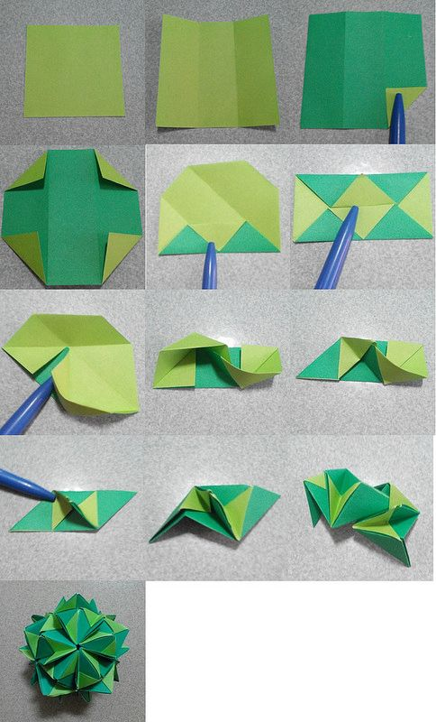 Best 25 origami lucky star ideas on pinterest origami for Craft work with paper folding