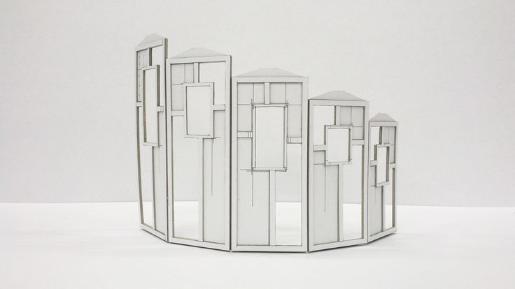 A Possible Room Divider 2