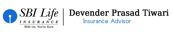 SBI Life Insurance is one of the biggest industries in the financial world that provides the best and cheap SBI life Insurance Plans in Hyderabad, SBI Health Insurance Policy and SBI Four Wheeler Insurance. Devender Life Insurance brings you term best SBI General Insurance offers in Hyderabad.