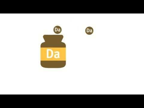 Wat is de ziekte van Parkinson - YouTube