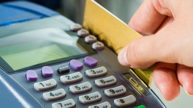Starting January 1, 2017, Banks have begun charging the transaction cost for every transaction made with debit cards. In a bid to push demonetisation and d