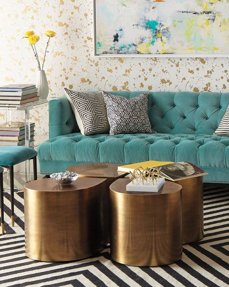 6277 Best For The Home Living Rooms Images On Pinterest