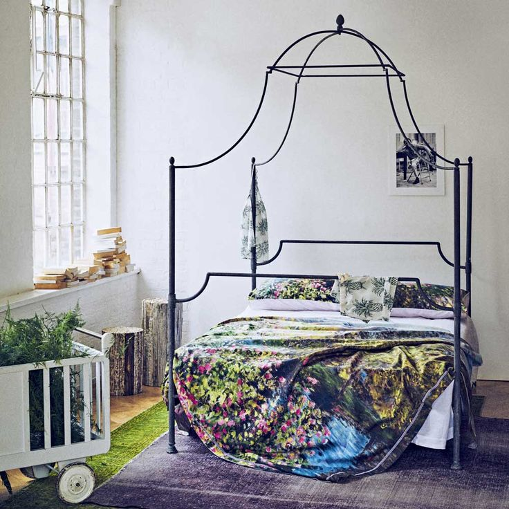 17 best ideas about enchanted forest bedroom on pinterest for Enchanted forest bedroom ideas