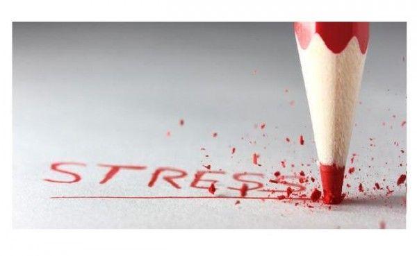Λογοτεχνικό περιβόλι!: Σημαντικά σημάδια στο σώμα μας, που μας αποδεικνύο...