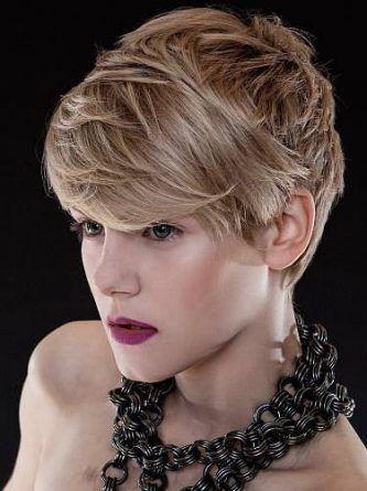 cabelo curto feminino_2015 - Pesquisa Google