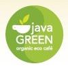 Java Green