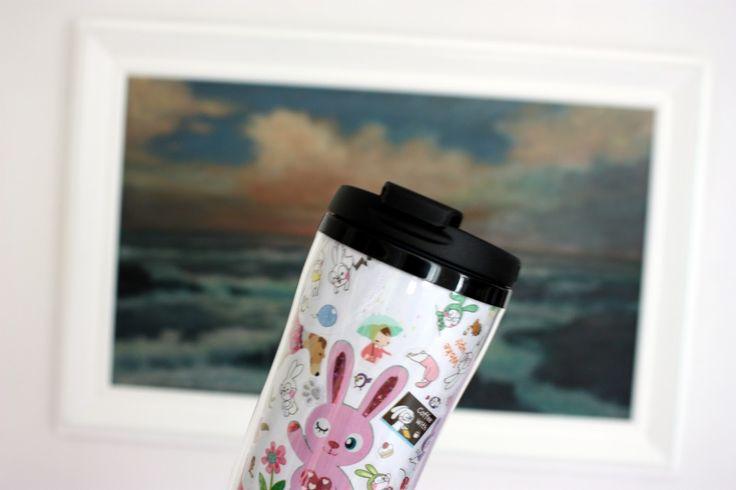 diy thermo mug