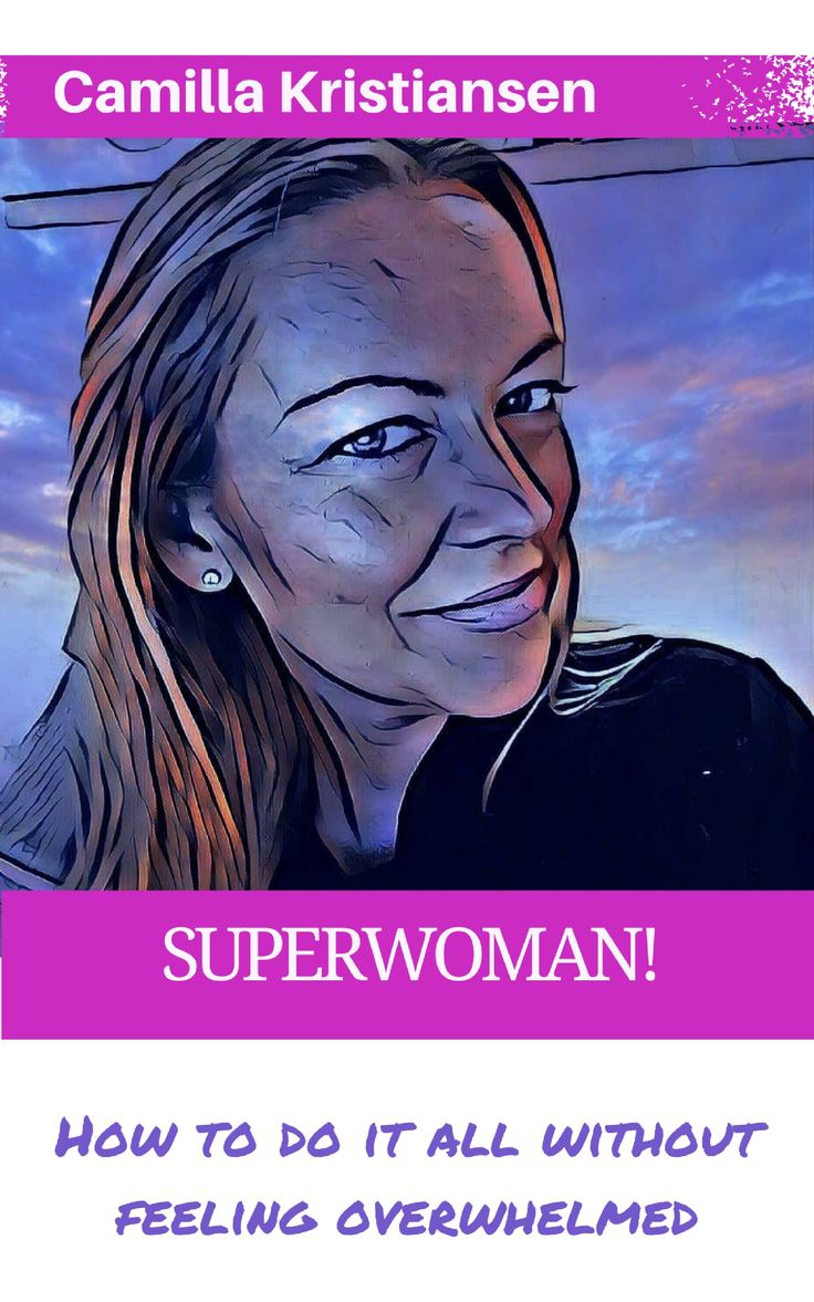 Finally a book that will help you become that superwoman you know deep down you're born to be. You have all the power inside of yourself to create anything you want. this book will help you go after any dreams you might have on becoming a successful hustler without being overwhelmed. You can create anything from within as long as you are connected. Let this book help you on it's way. You are a superwoman. Get in the spotlight.