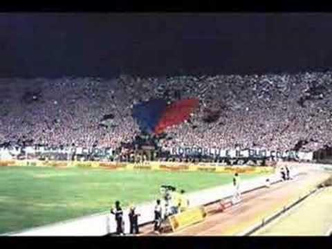 Emozioni Rossoblu - Bologna FC 1909