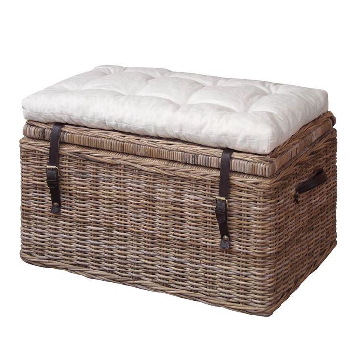 die besten 25 sitzbank flur ideen auf pinterest flur sitzbank garderobe stange und lack. Black Bedroom Furniture Sets. Home Design Ideas