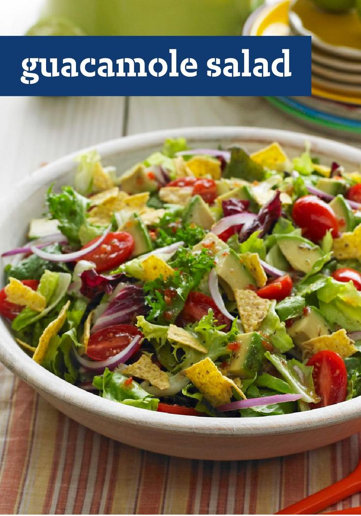 how to make limp lettuce crisp