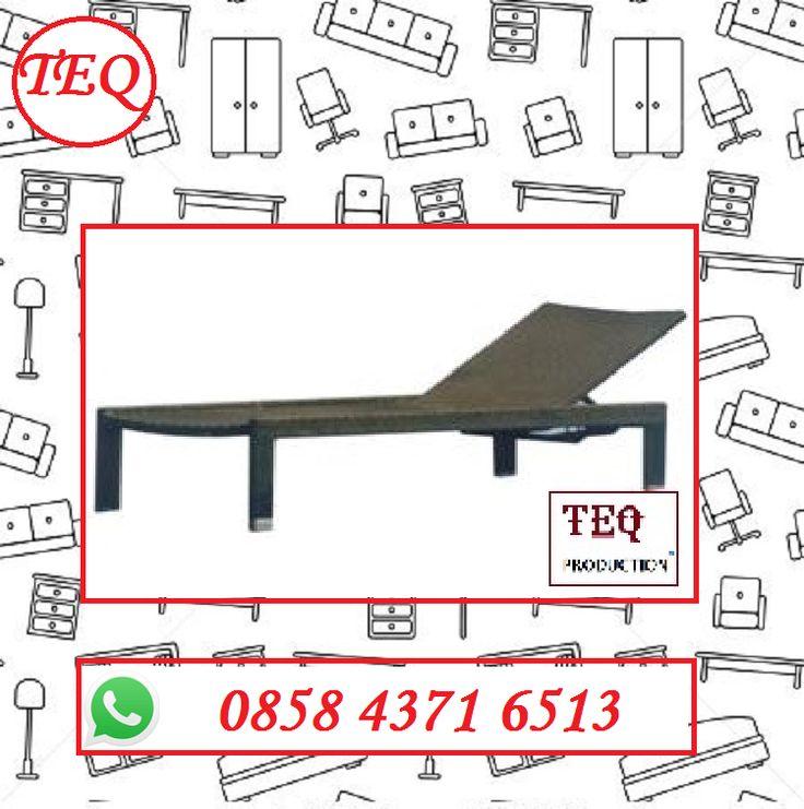 , Furniture Rotan Sintetis Malang, Furniture Rotan Sintetis Murah, Furniture Rotan Sintetis Surabaya