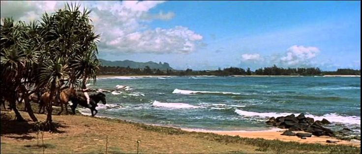 Elvis Presley - Island Of Love from the film Blue Hawaii