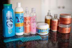 Natürliche Haarcreme für Afro-Haare | Die meisten natürlichen Haarprodukte | …