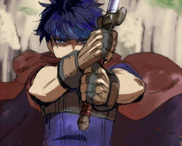 119 best Fire Emblem: Ike images on Pinterest | Video ...