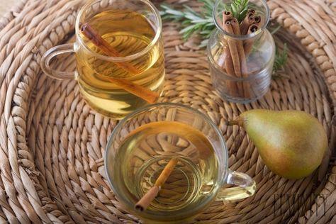 Máme pre vás ďalší skvelý recept na nápoj, ktorý je lacný, chutný a má tri veľké zdravotné účinky: čistí telo od toxínov, zrýchľuje metabolizmus a pomáha pri chudnutí.