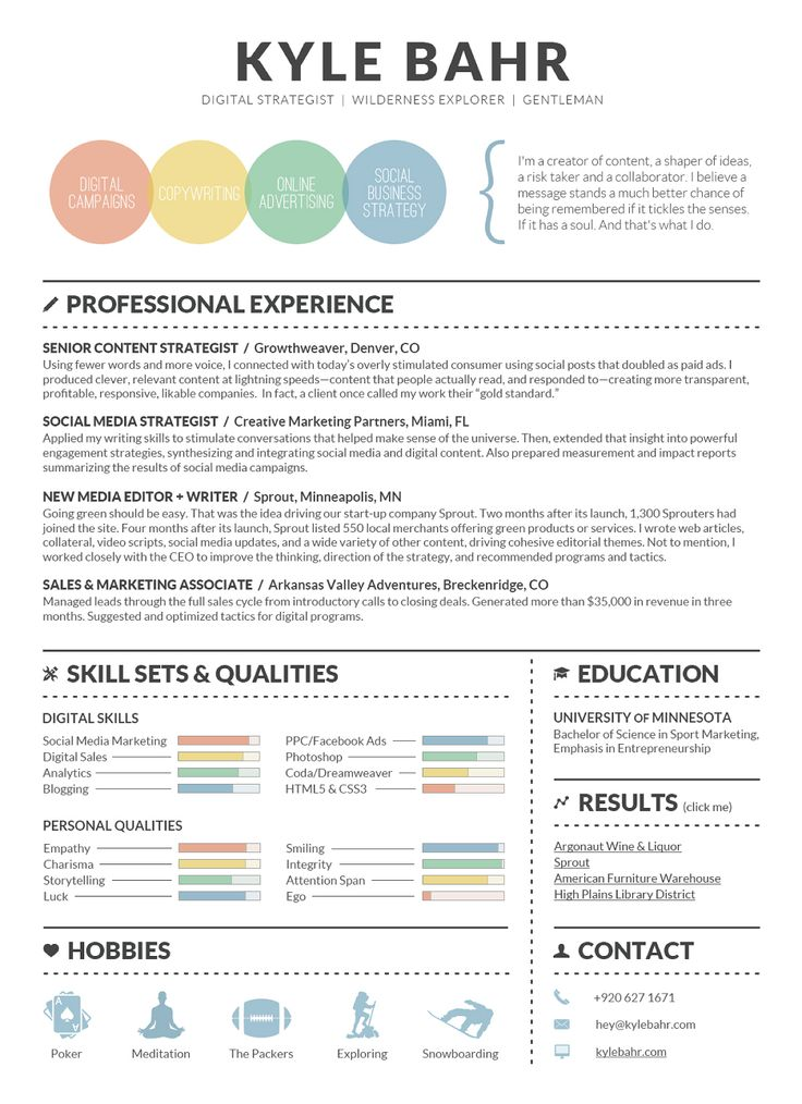 102 best images about work  resumes on pinterest