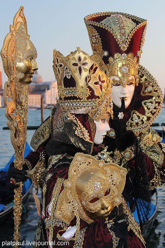 Venice'13