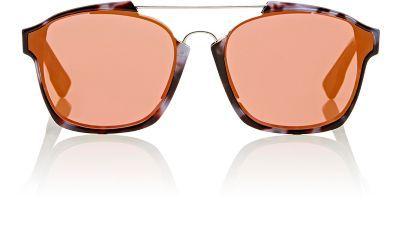 "DIOR ""Dior Abstract"" Sunglasses. #dior #sunglasses"