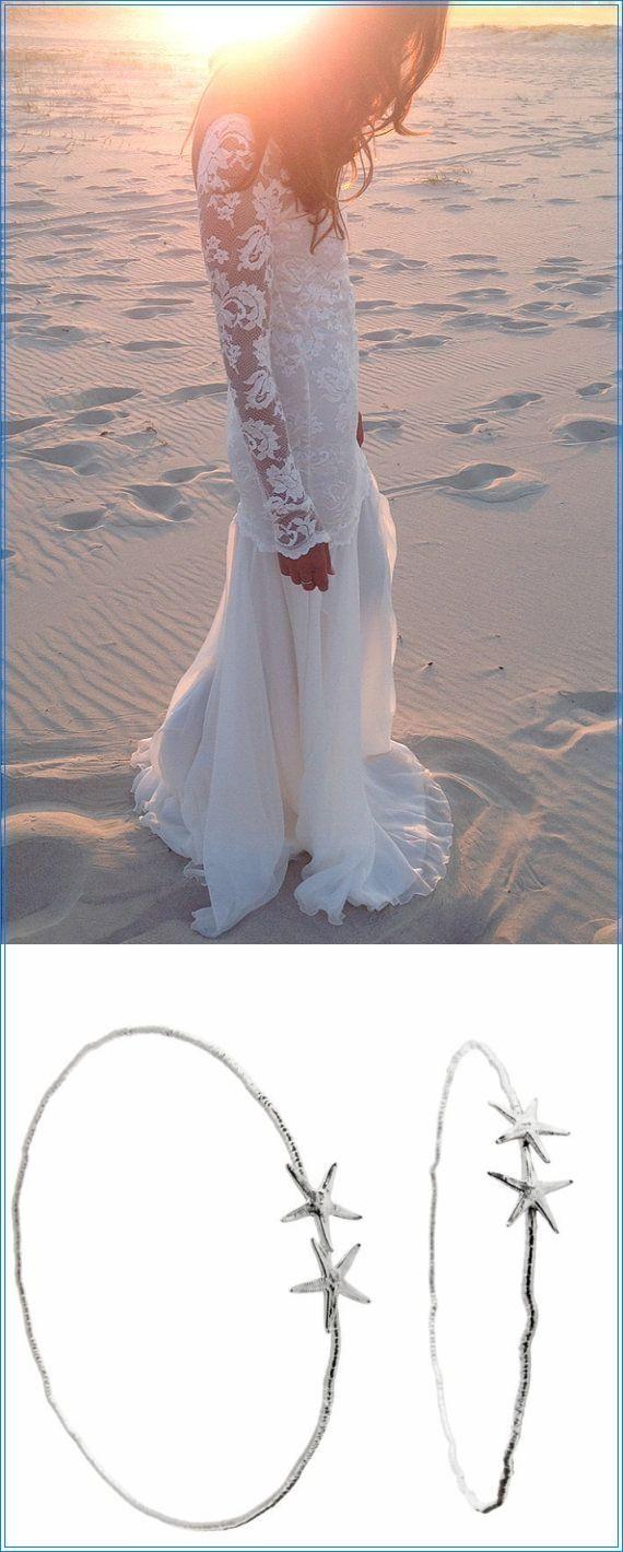 thallo wedding  stefana http://thallo.com/thallo/index.php?route=product/product&path=30000_30100&product_id=104090037&pag=1 Greek Stefana - Wedding Crowns - Bridal Crowns - by Thallo. Find more at www.thallo.com #greek #stefana #wedding #wreath #thallo
