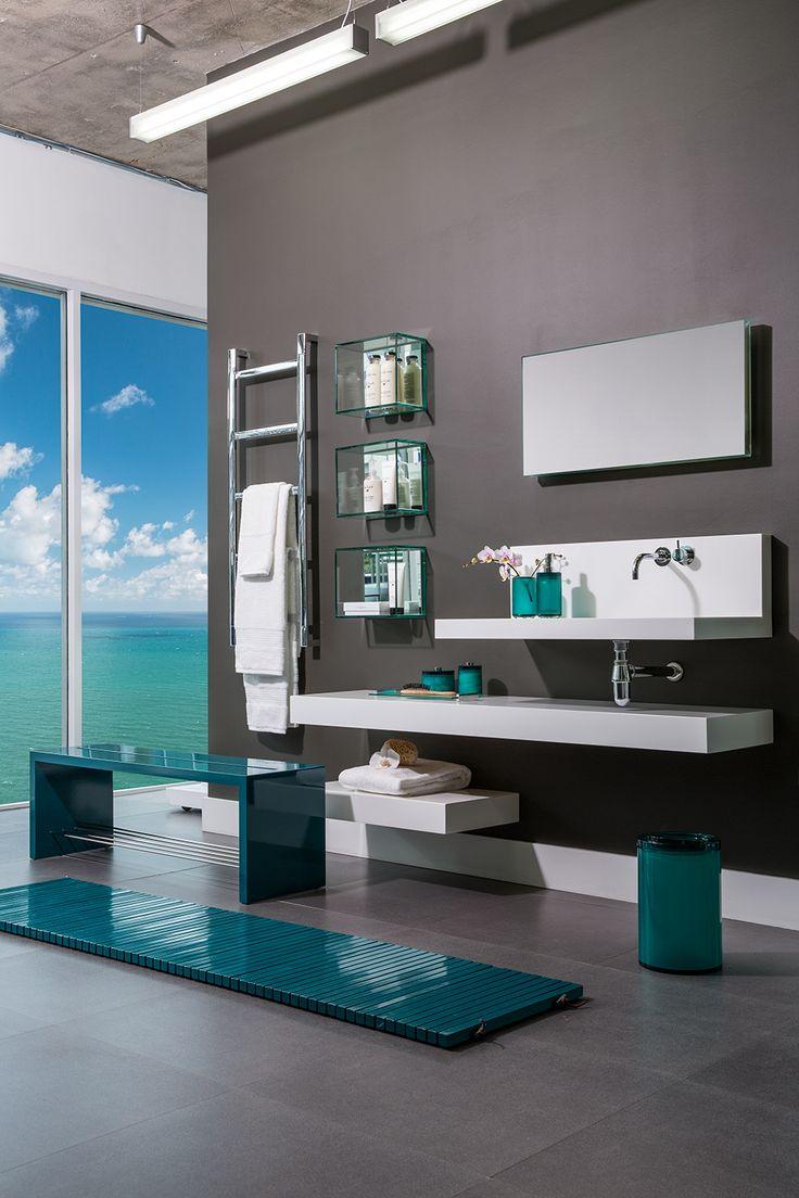 Luxury bathroom showrooms -  Vallve Rapsel Pomdor Luxury Bathrooms 2125 Biscayne Blvd Suite 100 Miami Fl Luxury Bathroomsshowroommiami