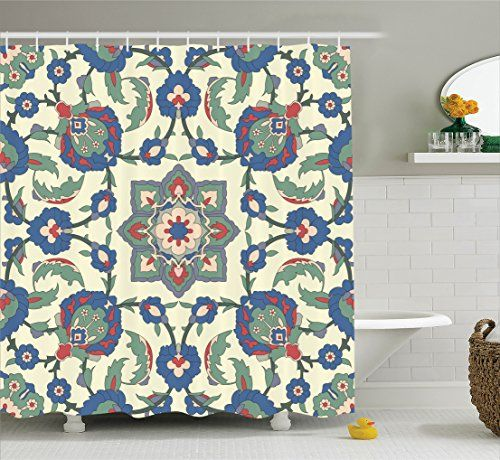 1000+ ideas about 84 Shower Curtain on Pinterest | Bedroom color ...