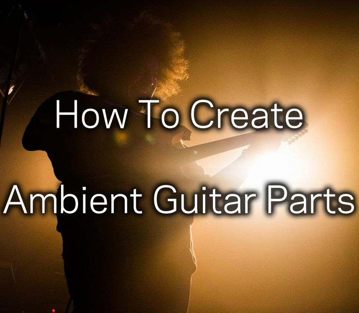 The important music that guitar instructor secretly teaches vol1: 14 stories I would like to know on guitar playing (Japanese Edition)