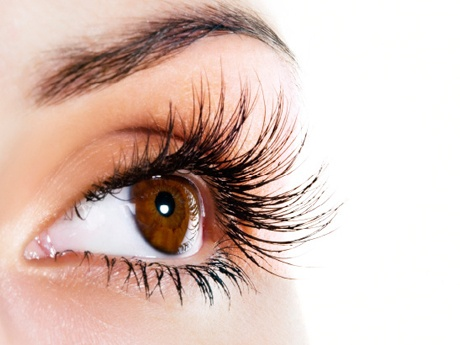victorus eyelash extensions, the fastest growing service in Beauty salons around the globe, victorus eyelash extensions, false eyelashes enhance the length of your lashes, victorus false eyelashes http://www.victorusbeauty.com