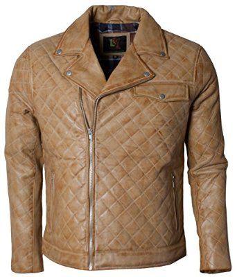 55 best Amazon Leather Jackets images on Pinterest | Designer ...