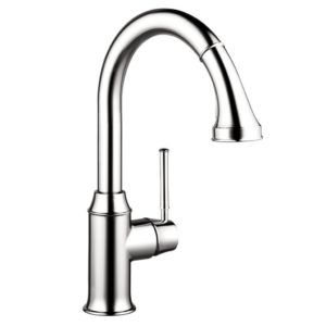 flow rate gpm kitchen faucet http saudiawebdesigncompany com rh pinterest com flow rate kitchen faucets 2.2 flow rate kitchen faucets