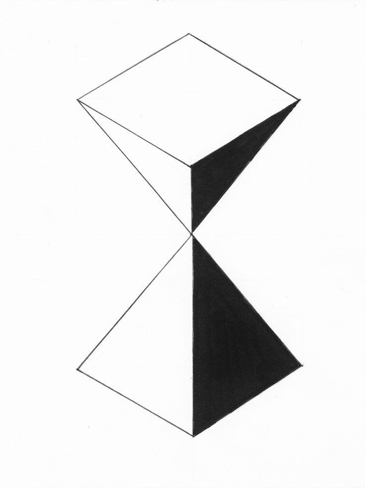 Titta på mitt @Behance-projekt: Pyramids Upside down https://www.behance.net/gallery/44223317/Pyramids-Upside-down