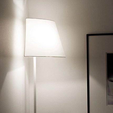 Best 25+ Corner lamp ideas on Pinterest | Corner lighting ...