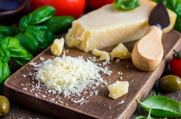10 Alimentos Vegetarianos Ricos En Proteínas Para Reemplazar La Carne Alimentos Vegetarianos Alimentos Vegetarianos