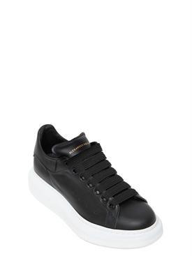 Alexander Mcqueen Sneakers Femme
