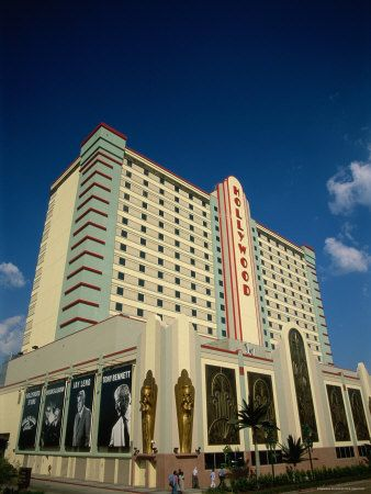 shreveport casinos | ... Casino are in Shreveport. Visitors to Shreveport on Memorial Day
