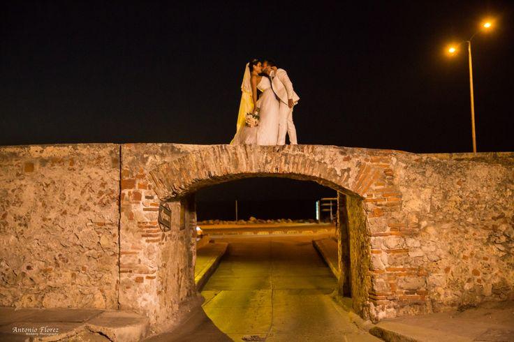 www.antonioflorez.co antonioflorezfotografia@gmail.com  fotógrafo de bodas.  Cartagena de Indias Colombia